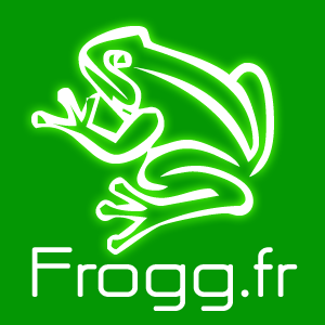 Frogg online tools